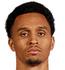 Reggie Hearn Player Stats 2020