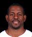 Andre Iguodala Player Stats 2020