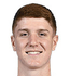 Kevin Huerter Player Stats 2020