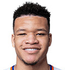 Kevin Knox Player Stats 2020