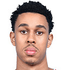 Zhaire Smith Player Stats 2021
