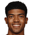 Chandler Hutchison Player Stats 2020