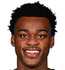 Jarred Vanderbilt Player Stats 2020