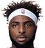 Mitchell Robinson Player Stats 2020
