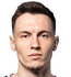 Rodions Kurucs Player Stats 2020
