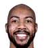 Jevon Carter Player Stats 2020