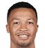 Jalen Brunson Player Stats 2020