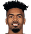 Jacob Evans Player Stats 2020
