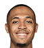 Cameron Reynolds Player Stats 2020