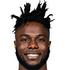 Semi Ojeleye Player Stats 2020
