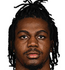 Chris Clemons Player Stats 2020