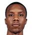 Louis King Player Stats 2020