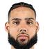 Caleb Martin Player Stats 2020