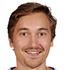 Ryan Broekhoff Player Stats 2021