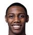 RJ Barrett Player Stats 2020