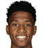 Jarrett Culver Player Stats 2021