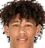 Jaxson Hayes Player Stats 2020