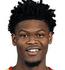 Cam Reddish Player Stats 2021