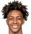 Romeo Langford Player Stats 2020