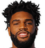 Alan Williams Player Stats 2020