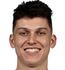 Tyler Herro Player Stats 2020