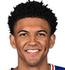 Matisse Thybulle Player Stats 2020