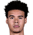 Cameron Johnson Player Stats 2020