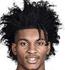 Kevin Porter Jr. Player Stats 2020