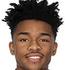 Jaylen Hands Player Stats 2020