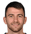 John Konchar Player Stats 2020