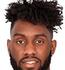 Jaylen Nowell Player Stats 2020