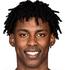 Jaylen Hoard Player Stats 2020