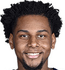 Marques Bolden Player Stats 2021