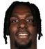 Naz Reid Player Stats 2020
