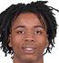 Deyonta Davis Player Stats 2020