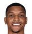Zach Norvell Player Stats 2020