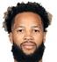 Ky Bowman Player Stats 2020