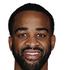 Stanton Kidd Player Stats 2020