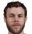 Nicolo Melli Player Stats 2020