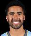 Jontay Porter Player Stats 2021