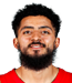 Jalen Harris Player Stats 2021