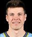 Sean McDermott Player Stats 2021