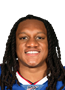 Tremaine Edmunds