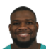 Terence Garvin