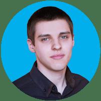 Alex Kushnarov